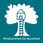 Kindcentrum Ter Aar Logo